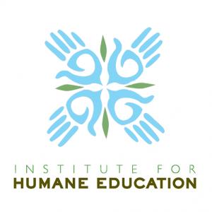 https://vegfullife.com/wp-content/uploads/2019/08/ihe-logo-500-7-15-sq-300x300_2_orig.png