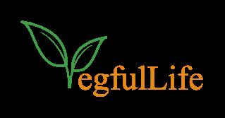 vegfullife-logo